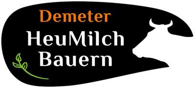 DM_Sued_Logo-Kontur_3c_Pantone_pfade_V1711